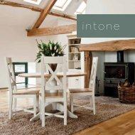 intone - Hereford Furniture