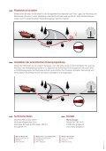 Gesteuerte Horizontalbohrungen - Werner Marty AG - Seite 2