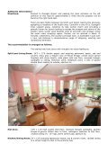 The Pink House, Carrickfin, Co. Donegal - Franklins.ie - Page 2