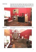 The Pink House, Carrickfin, Co. Donegal - Franklins.ie - Page 3