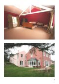 The Pink House, Carrickfin, Co. Donegal - Franklins.ie - Page 5