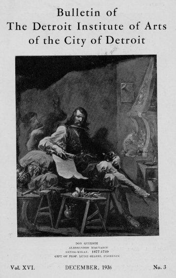Vol. XVI, No. 3, December, 1936.pdf