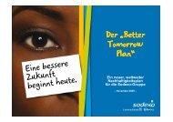 Better Tomorrow Plan deutsch - Sodexo