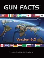 gun-facts-6-2-screen