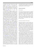 Genome composition of triploid lily cultivars ... - Lilium Breeding - Page 2