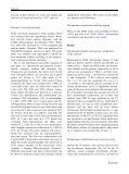 Genome composition of triploid lily cultivars ... - Lilium Breeding - Page 3
