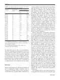 Genome composition of triploid lily cultivars ... - Lilium Breeding - Page 5
