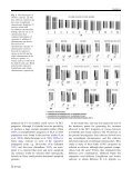 Genome composition of triploid lily cultivars ... - Lilium Breeding - Page 6