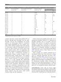 Genome composition of triploid lily cultivars ... - Lilium Breeding - Page 7