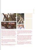 Spezialitäten Tiefbau - Werner Marty AG - Seite 5