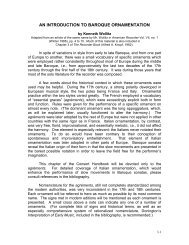 Intro Bar Orn.pdf - American Recorder Society
