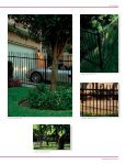 Statesman® - Michaels Fence & Supply Inc. - Page 3