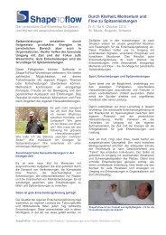 Programm Herbst (PDF) - Master Training Group