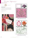 Decorative Impressions™ - Page 4