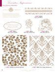 Decorative Impressions™ - Page 6