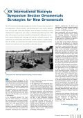 Acta Horticulturae - Page 7