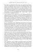 """NACHRUF: GEORG ERLINGER, DER """"VATER DES ... - Seite 2"""