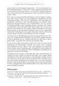 """NACHRUF: GEORG ERLINGER, DER """"VATER DES ... - Seite 4"""