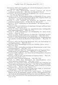 """NACHRUF: GEORG ERLINGER, DER """"VATER DES ... - Seite 5"""