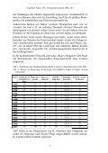 Uhu (Bubo bubo) - Seite 2