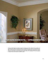 ENHANCEMENTS   ORNAMENTAL - Kelleher
