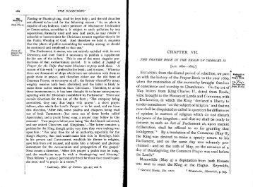 Ch07-08 - Anglican Books Revitalized