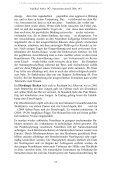 Uhu (Bubo bubo) - Seite 6
