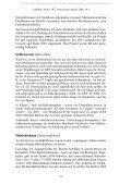 Uhu (Bubo bubo) - Seite 7