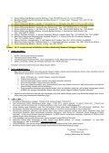 AKADEMI METEOROLOGI DAN GEOFISIKA - Page 2