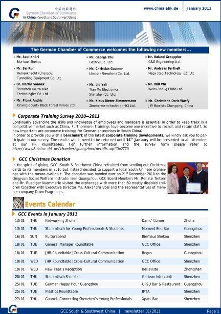 Gcc Calendar.Events Calendar Ahk