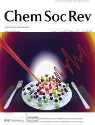 Fingerprinting food: current technologies for the detection of