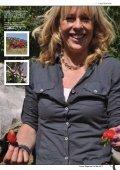 Annabel Langbein's Wanaka cabin nestles amongst ... - Warmington - Page 6