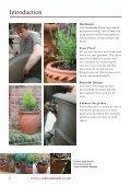 York Handmade Flower Pots - Page 2