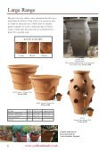 York Handmade Flower Pots - Page 6