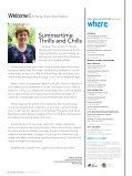 Orlando - WhereTraveler - Page 6