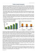 Oil Market Report - Opec - Page 5