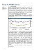 Oil Market Report - Opec - Page 7