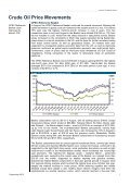 September 2012 - Opec - Page 7