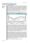 October 2012 - Opec - Page 7