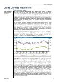 March 2013 - Opec - Page 7