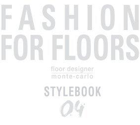 STYLEBOOK - Fashion for Floors