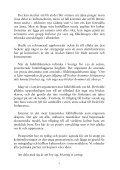 TCfCR_SWE_links - Page 6