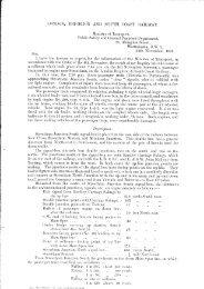 ,, Fr c - The Railways Archive