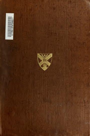 Descriptive catalogue of the western mediaeval manuscripts in ...