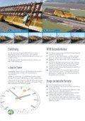 WTM - MATISA Matériel Industriel SA - Seite 2