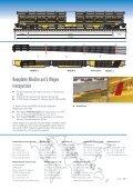 WTM - MATISA Matériel Industriel SA - Seite 4