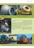 """Project """"Megawind"""" on the upswing: Siempelkamp Foundry is - Page 5"""