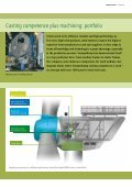 """Project """"Megawind"""" on the upswing: Siempelkamp Foundry is - Page 7"""