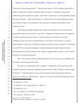 Order Granting Motion to Compel Depos.pdf - United States District ... - Page 3