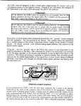 CMF-1 Manual - Benchmark Media Systems - Page 2